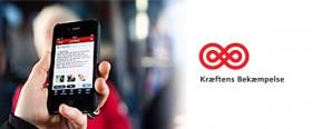 kraeftens_bek_app_600x250