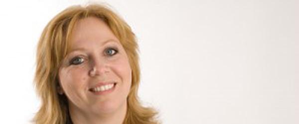 Karen Marie Lillelund holder gratis foredrag for kræftramte
