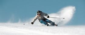 Stena ski og sne_600x250
