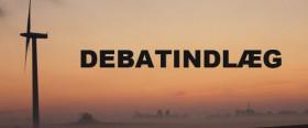 Vindmoelle debat_600x250