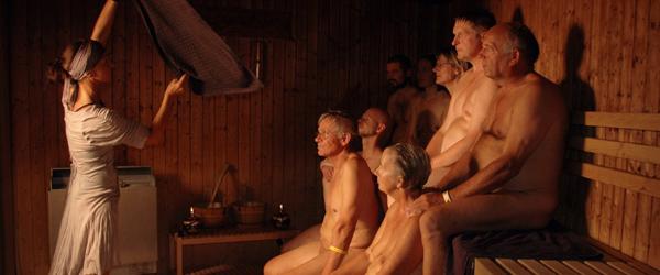 Nudist-Wellness i Sæby melder udsolgt