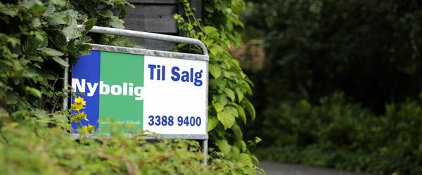 Køb kommunale boliggrunde for 10.000 kr.