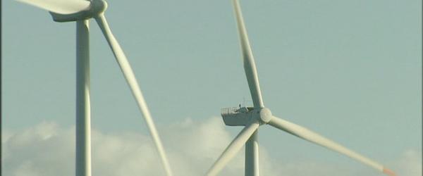 Budfristen for havvindmøller er den 1. september