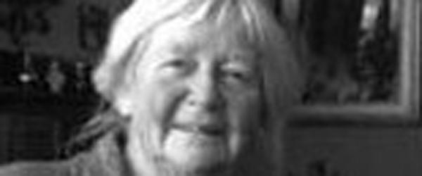 Beate Højlund: Tro, håb og havregrød