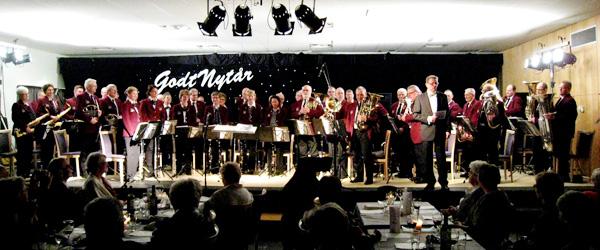 Musikkorps Nytaar2012_600x250