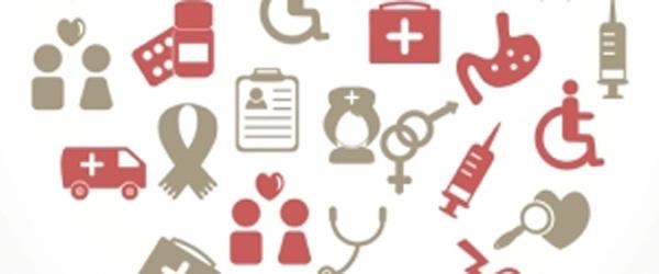 Aktive Kvinder støtter alvorligt syge børn