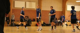 Stidsholt haandbold_600x250