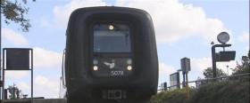 Tog DSB_600x250