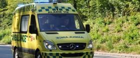 Ambulance ny_600x250