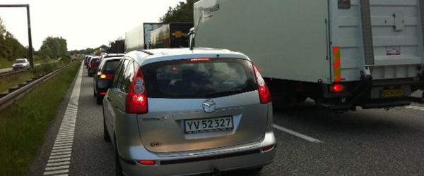 Motorvej_600x250