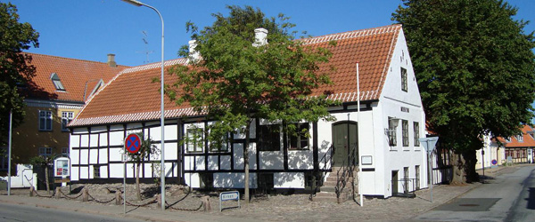 Saeby Museum_600x250