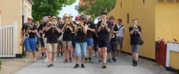 Jazz2013