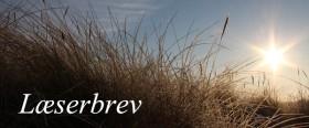 laeserbrev_1_600x250