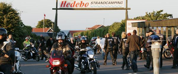 Hedebo MC_600x250
