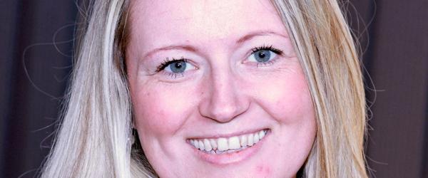 Christina Lykke: <br>Skidt uge for miljøet