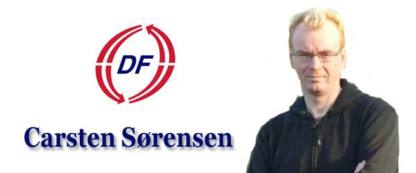 DF_CarstenSorensen_600x250