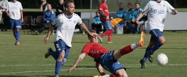 Skjold_Aalborg_600x250