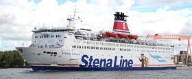 Stena Line_600x250