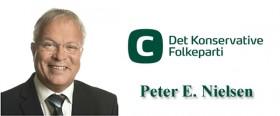 peter_e_nielsen