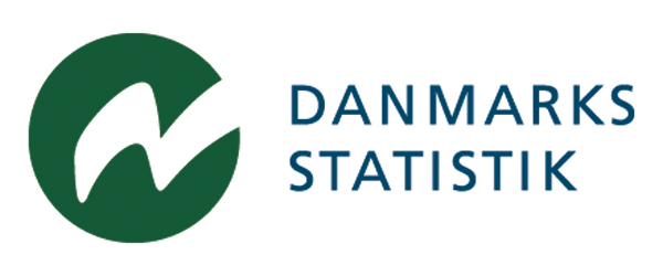 65 år i tal – Danmark siden 2. verdenskrig
