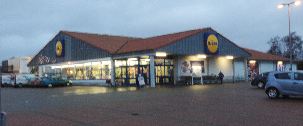 Lidl Saeby_600x250