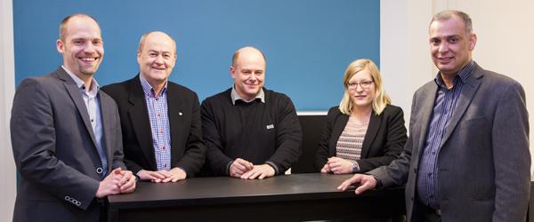 Erhvervshus Nord inviterer virksomheder til dialog