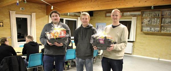 Underskud i Lyngså Boldklub for andet år i træk