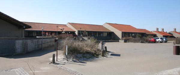 Årets bedste Danland Center ligger i Sæby