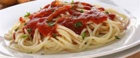 Spaghetti_600x250