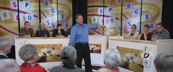 Sprogblomster på TV2/Nord Salto…
