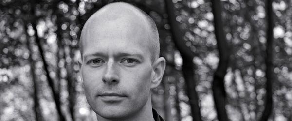 Sæby Bibliotek inviterer til forfatterforedrag