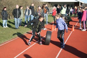 Standerhejsning14a