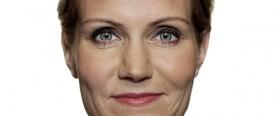 Statsminister, Helle Thorn copy
