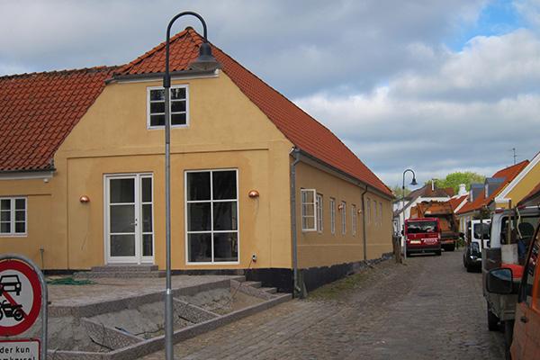 Proeveopsaetning i Pindborggade_600x400