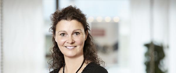 Huse i Frederikshavn kommune indbringer 83 kr. om dagen