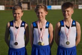 Springteam-DM-medaljer_600x400