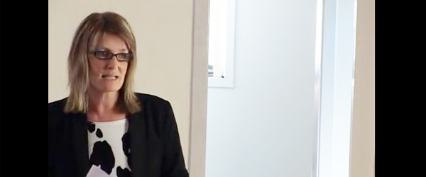 Sommerhilsen fra Borgmester Birgit Hansen