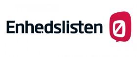 Logo_pos_1