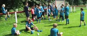 fodboldskole_600x250