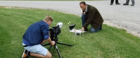 Drone1_600X250