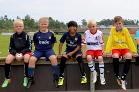 Fodboldskole_Skjold_1