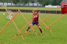 Fodboldskole_Skjold_11