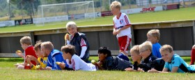 Fodboldskole_Skjold_12