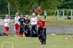 Fodboldskole_Skjold_2