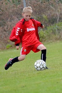 Fodboldskole_Skjold_3