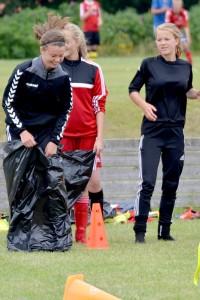 Fodboldskole_Skjold_4