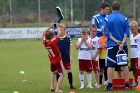 Fodboldskole_Skjold_5