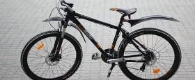 cykel 600x250