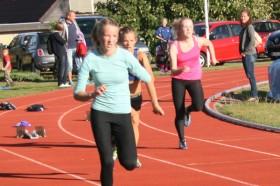 Atletik1