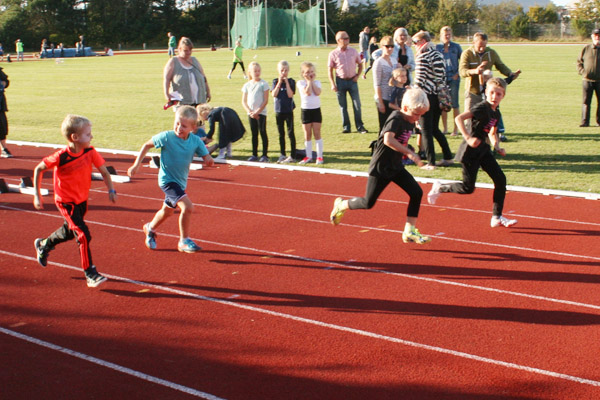 Atletik2